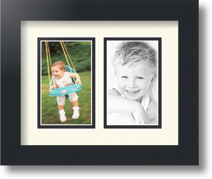 Black Square Picture Frames Images - origami instructions easy for kids