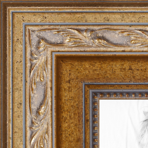 11x17 Traditional picture frame