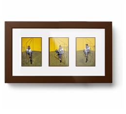8c7ab847d6e Collage Frames Collage Frames