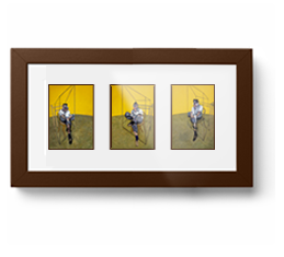 Online Custom Frames Collage Picture Frames Picture