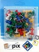 PinPix hardware - www.arttoframe.com