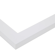 White Picture Frames White Picture Frames With Mats Made In